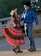 Z-West_dance